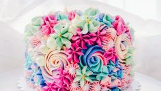 Cake-Decorating-Ideas-That-Will-Turn-You-Into-An-Artist