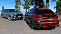 2020-Audi-RS-Q8-First-Drive-Review