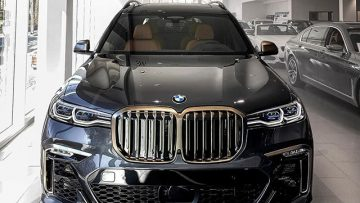 2020-BMW-X6-M50i-530h