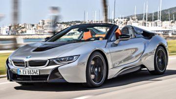 2020-BMW-i8-4
