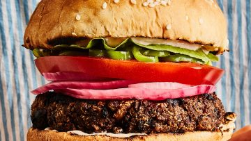 5-Burger-Recipes-That-Will-Make-Your-Mouth-Water