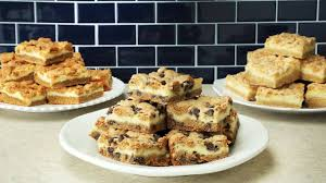 Cheesecake-Cookie-Bars-3-Ways—-Presented-By-BuzzFeed—Pillsbury