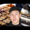How-To-Make-Viral-Dessert-Recipes-Like-Alvin