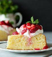 Lemon-Ricotta-Cake-Recipe