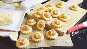 Mini-Pineapple-Tarts-As-Made-By-Nathan