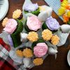 Mother%u2019s-Day-Edible-Bouquet-tasty
