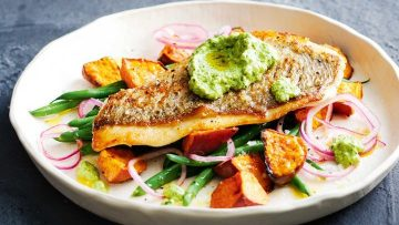 Roasted-Wh-o-l-e-Red-Snapper-As-Made-By-Scott-Conant