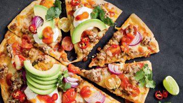 mexican-taco-pizza-131640-1