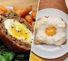 10-Easy-Egg-Recipes-You-ll-Crave-Everyday
