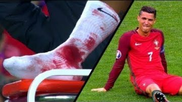 10-SADDEST-MOMENTS-IN-FOOTBALL-HISTORY