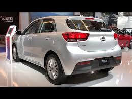 2020 KIA Rio 5 Door EX Sport 120HP Ultra Silver Metallic In-Depth Video Walk Aroun