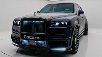 2020-Rolls-Royce-Cullinan-Coastline—950-NM