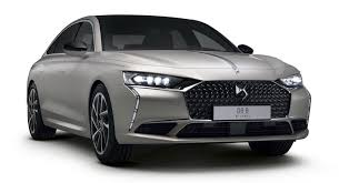 2021-DS-9—interior-Exterior-and-Drive-Spectacular-Sedan