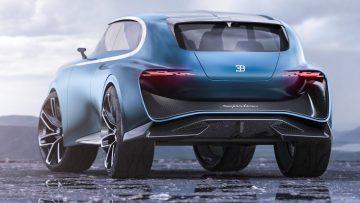 2022-Bugatti-SUV