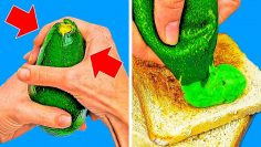 22 SMART HACKS FOR EVERYDAY LIFE