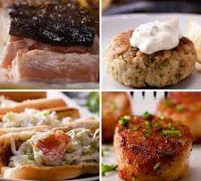 4-Summer-Seafood-Recipes