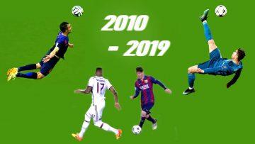 60-Buts-inoubliables-de-la-derniere-decennie-2010