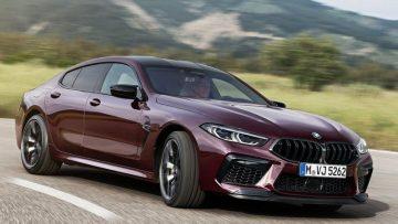 BMW-M8-Gran-Coupe