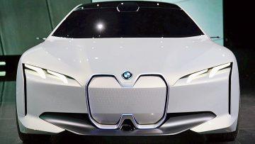 BMW-i5-Concept-2021-Futur-Tesla-Model-S-challenger-zwI