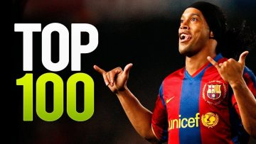 Best-100-Goals-In-Football-History