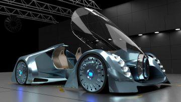 Bugatti-T99-Street
