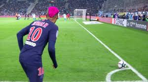 Creative-Skills-in-Football