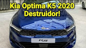 Kia-Optima-2020-O-seda-q-supera-Audi-Bmw