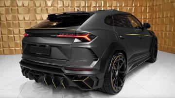 Lamborghini-Urus-VENATUS