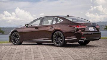 Lexus-LS-500-2020-review
