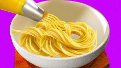 NOODLE-MAKING-26-AMAZING-RECIPES