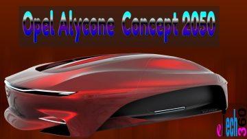Opel-Alcyone-2050-Concept
