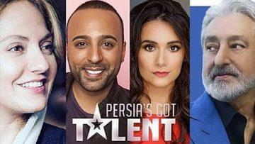 Persia-s-Got-Talent