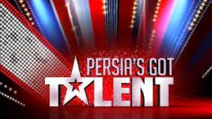 Persia-s-Got-Talent2