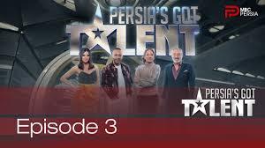 Persia-s-Got-Talent3