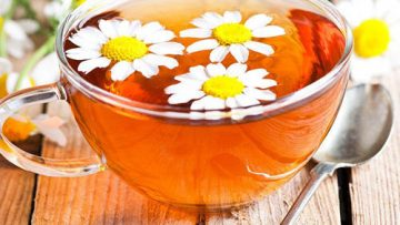 Properties-of-chamomile