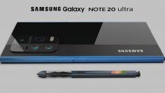 Samsung-Galaxy-Note-20-ultra-2020-trailer-concept-design-official