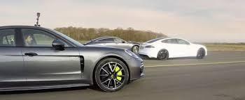 Tesla-Model-S-P100D-vs-Mercedes
