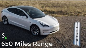 Tesla-s-Battery-Revolution-Double-Range-Cheape