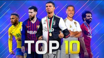 Top-10-Attackers-In-Football-2019