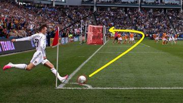 Top-10-Best-Corner-Kick-Goals-In-Football
