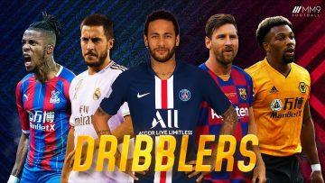 Top-10-Dribblers-in-Football