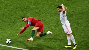 Top-20-Cristiano-Ronaldo-Goals-That-Shocked-The-World
