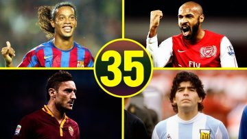 Top-35-Solo-Goals-In-Football-History-