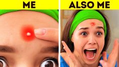 13-ANNOYING-SITUATIONS-YOU-VE-TOTALLY-BEEN