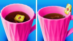 18-LIFE-HACKS-YOU-HAVEN-T-SEEN-BEFORE