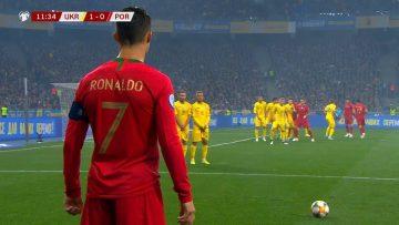20-Unforgettable-Goals-by-Cristiano-Ronaldo