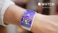 Apple-Watch-Series-6—FIRST-REPORT