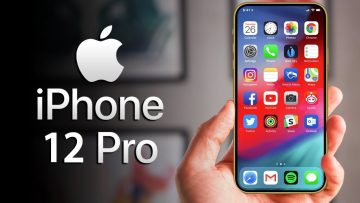 Apple-iPhone-12—Insane-New-Features
