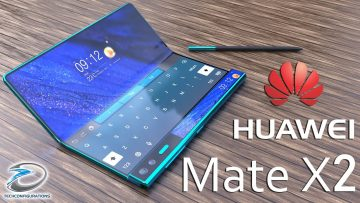 Huawei-Mate-X2-with-Inward-folding-Design-Concept