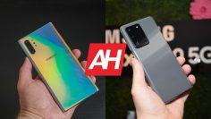 Samsung-Galaxy-S20-Ultra-vs-Samsung-Galaxy-Note-10